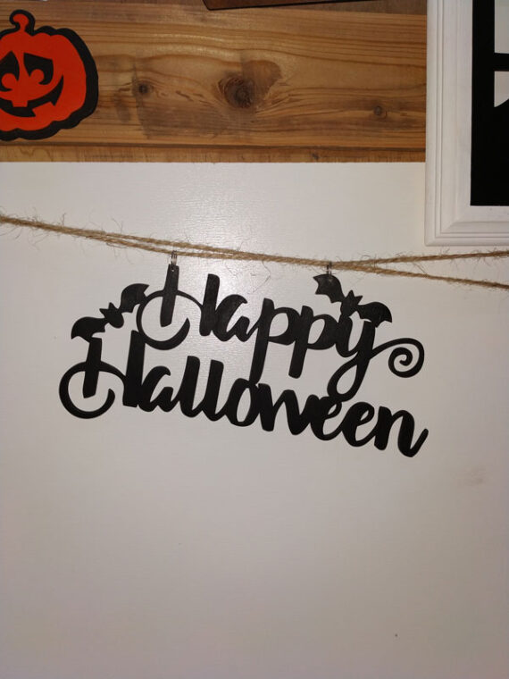 decor_halloween_letters_1
